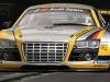 NSR-Audi-R8-Team-Rosberg-3-FIA-GT3-European-Championship-2010