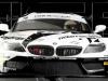 NSR-La-BMW-Z4-Black-White-FIA-GT3-European-Championship