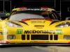 NSR-La-Corvette-C6R-Labre-Competition-avant-la-Corvette-C7R