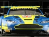 NSR-Slot-ASV-GT3-Bilstein-Blancpain-97-0027AW
