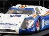 NSR-Slot-Une-Ford-MK-IV-Rothman-pour-le-slot-en-approche