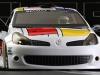 NSR-Slot-Une-Renault-Clio-Cup-Piet-Mondrian