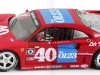 Policar-La-F40-LM-40-2nd-IMSA-GTO-Road-America-1990-arrive