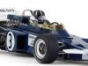 Policar-la-Lotus-72-3-Oulton-Park-1970-CAR02b