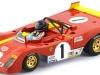 SRC-La-Ferrari-312PB-Coda-Lunga-Monza-1000Km-1972