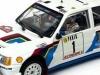 SRC-OSC-la-Peugeot-205-T16-Evo-2-Timo-Salonen-Rallye-Monte-Carlo-1986