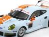 Scaleauto-Des-Porsche-991-GT3-Cup-Racing
