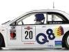 Scaleauto-La-Subaru-Impreza-WRC-Rallye-San-Remo-1998-20