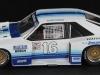 Sideways-Ford-Mustang-Turbo-Imsa-Road-Atlanta-1982