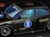 Sideways-La-BMW-320i-JPS-en-édition-limitée-Swle06