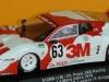 Sideways-La-Ferrari-512bb-Lm-63-3M