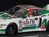 Sideways-La-Lancia-Beta-Montecarlo-Turbo-Gr.5-Giro-Ditalia-1979