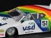 Sideways-la-BMW-M1-Gr.5-51-VSD-Le-Mans-1981-SW0039