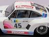 Sideways-la-Porsche-935-K2-Ricoh-Kremer-Le-Mans-24hrs-1978