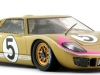Slot-it-Ford-MKII-n.5-Le-Mans-1966-CA20c