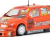 Slot-it-L-Alfa-Romeo-155-V6-TI-27-Norisring-DTM-1994-CA35b