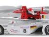 Slot-it-LAudi-R8-LMP-pour-le-slot-racing-arrive (1)