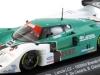 Slot-it-Nouvelle-Lancia-LC2-85-et-des-moteurs-plus-puissants-pour-les-Gr-C.