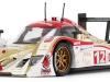 Slot-it-la-Lola-B10-60-Rebellion-13-Le-Mans-2010