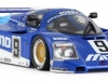 Slot-it-la-Porsche-962-LH-Mizuno-No.-9-24H.-Le-Mans-1990-SI-CA03I