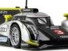 Slot.it-Audi-R18-TDI-n.3-Le-Mans-20111