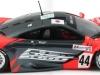 Slot.it-la-McLaren-F1-GTR-44-Le-Mans-1997-ref-CA10i