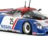 Slot.it-la-Nissan-R90V-25-24h-Le-Mans-1989-CA28D