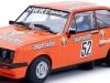 TeamSlot-la-Ford-Escort-RS-2000-MkII-Jagermeister