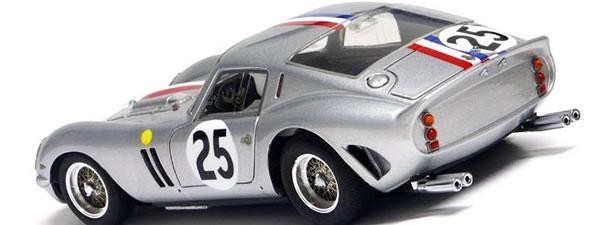 SL10 - 250 GTO - 25