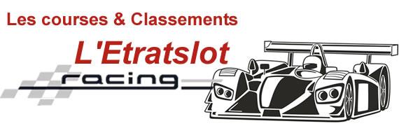 Bannière pour les courses de L'EtratSlot