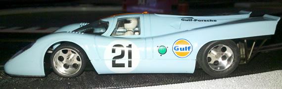 nsr-porsche-917K