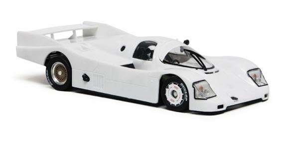 Porsche 962C Slot-It