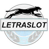 LétratSlot – Voici la version 5