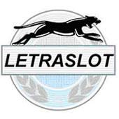 LétratSlot – Voici la version 5