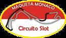 Maqueta Monaco