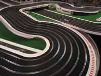 Circuit du Dijon Racing Slot-2