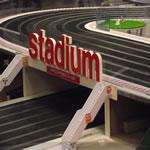 Le Dijon Racing Slot ouvre sa nouvelle piste
