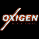 oXygen - slot-it