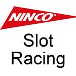 Logo-Ninco