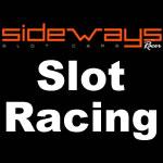 Sideways - logo
