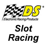 DS Racing Logo