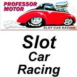logo Professor Motor