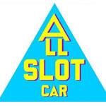 Allslotcar: Des Formules 1 pour les circuits de slot racing