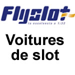 Flyslot - logo