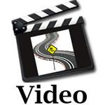 Logo vidéo