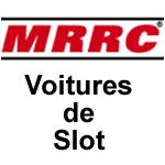 MRRC - Logo