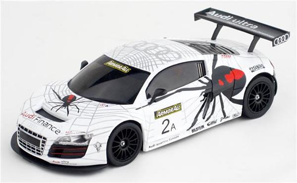 Voitures 1/32 Ninco-Audi-R8-GT3-Redback-1
