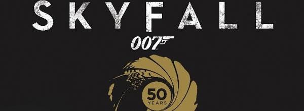 Scalextrics C3268A James Bond 007