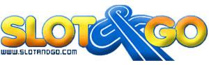 Slot And Go Logo