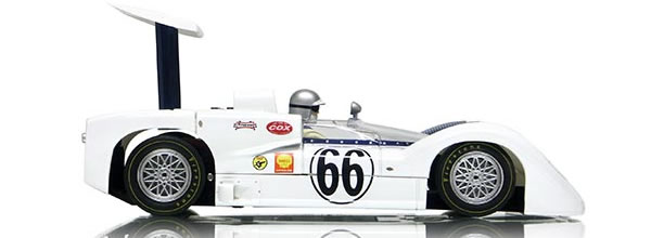 Slot-it Chaparral 2 E (ref CA16b)